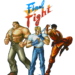 Final Fight Classic Edition 1.5 (Mod)