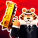 Fire! Mr.Gun – Bullet Shooting Games 1.0.19 (Mod)