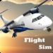 Flight Sim 3.2.0 (Mod)