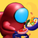 Food Master: Best Impasta! 0.0.5 (Mod)