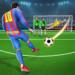 Football Kicks Strike Score: Soccer Games Hero  5.8 (Mod)