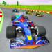 Formula Race Simulator : Top Speed Car Racing 2021 1.1.0 (Mod)