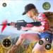 Fort Battle Night 3D Battle Survival Game 2021 2.1 (Mod)