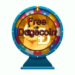 Free Dogecoin Spin 1.3.6 (Mod)