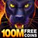Free Slots Casino Royale – New Slot Machines 2020 1.54.10 (Mod)