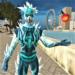 Freezero 1.9 (Mod)