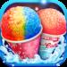 Frozen Snow Cone Maker – Sweet Desserts 1.5 (Mod)