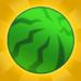 Fruit Merge Mania Watermelon Merging Game 2021  5.2.1 (Mod)