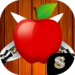 Fruit Spear  6.5 (Mod)