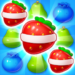 Fruits Mania 2021 1.14 (Mod)