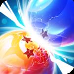 Fusion Crush  1.6.4 (Mod)