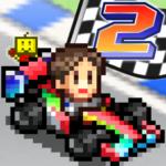 開幕 パドックGP2  2.4.3 (Mod)