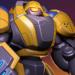 Galaxy Control: 3D strategy 34.35.71 (Mod)