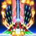 Bắn Ruồi : Hạm Đội Bắn Máy Bay Alien Shooter  1.2.0 (Mod)