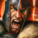 Game of War Fire Age  8.0.7.619 (Mod)