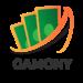 Gamony Free Rewards  1.6 (Mod)