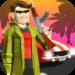 Gangster Mafia Vegas Real Grand City Crime Polygon  1.23 (Mod)