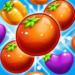 Garden Craze – Fruit Legend Match 3 Game 1.9.5 (Mod)