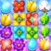 Garden Dream Life: Flower Match 3 Puzzle 1.6.3 (Mod)