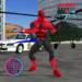 Güçlü Örümcek Gangstar Vegas Halat Kahraman 1.1 (Mod)