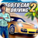 Go To Car Driving 2 2.1 (Mod)
