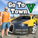 Go To Town 5: New 2020 2.2 (Mod)
