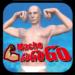 マッチョ GoGoGo 1.20 (Mod)