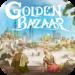 Golden Bazaar: Game of Tycoon 1.1.918 (Mod)