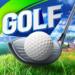 Golf Impact World Tour  1.05.03 (Mod)