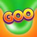 Goo Stress Relief & ASMR Slime Simulator  1.0.14 (Mod)