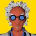 Grandson Escape The House  0.3 (Mod)