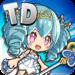 Guardian Spirit TD – Hero Defense 1.3.0 (Mod)