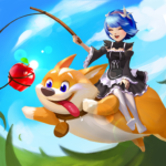 Guardians of Cloudia  1.1.7 (Mod)