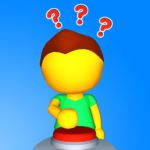 Guess Their Answer  2.0.2 (Mod)