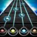 Guitar Band Battle 1.8.2 (Mod)