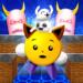 Gumbelmon: 3D Labyrinth Classic Arcade Maze Run 1.7.0 (Mod)