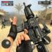 Gun Strike Counter Terrorist 3D Shooting Games  2.0.5 (Mod)