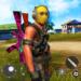 Guns Battle Royale: Free Shooting Game- Pixel FPS 1.0.1 (Mod)