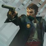 Guns at Dawn: Shooter Arena Online  1.07 (Mod)