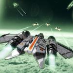 HAWK: Airplane games. Shoot em up 32.0.23538 (Mod)