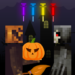 Halloween Ragdoll Playground: Human Witch  1.0.5 (Mod)