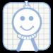 Hangman 2.6.0.473 (Mod)