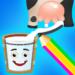 Happy Cow – Draw Line Puzzle 1.9.4 (Mod)