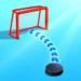 Happy Hockey! 🏒 1.8.10 (Mod)