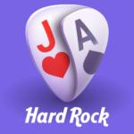 Hard Rock Blackjack & Casino  39.7.0 (Mod)