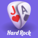 Hard Rock Blackjack & Casino  39.7.0 (Mod)