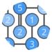 Hashi Puzzle 1.8.0 (Mod)
