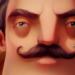Hello Neighbor  1.0 (Mod)