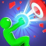 Heroes Inc!  1.0.7 (Mod)