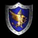 HeroesLAND. Мобильные герои 8.3.64 (Mod)